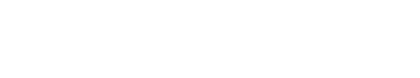 Overlegen Digital Logo