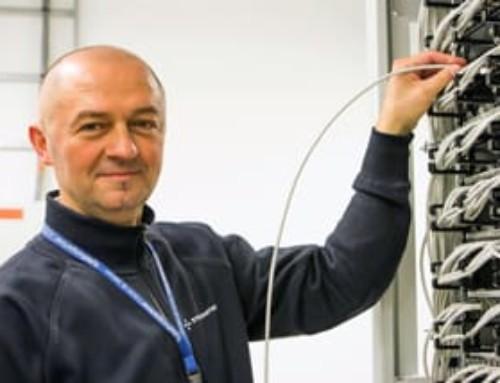 Tema Forskning og innovasjon: Samskaping der helse møter IKT